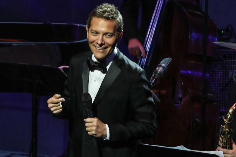 Michael-Feinstein-Feinstein's-at-Vitello's-thumbnail