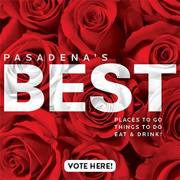 Pasadena's Best