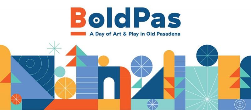 BoldPas-Old-Pasadena